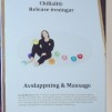 Gratis : ChiBall Release Häfte - som pdf fil