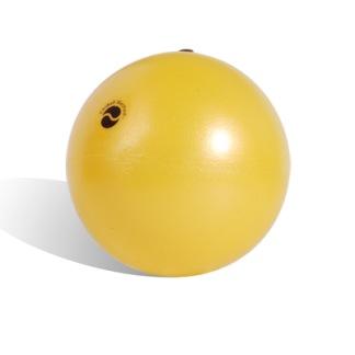 ChiBall Gul - ChiBall Gul