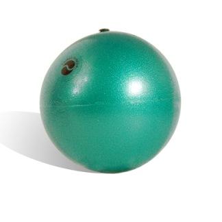 ChiBall Grön - ChiBall Grön