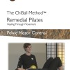 Remedial Pilates 3 DVD:er + Manual