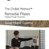 Remedial Pilates 3 DVD:er + Manual - Remedial Piltes DVDs Set