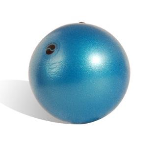 ChiBall Blå - ChiBall Blå