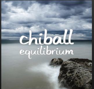 Equilibrium: Yin & Yang musik -