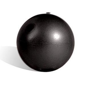 ChiBall Svart - ChiBall Svart