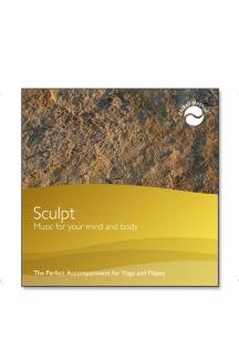 Sculpt - Sculpt