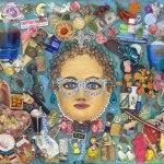 Kvinnan i konsten 3