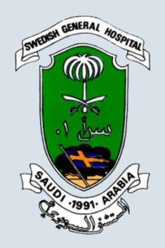 SWEDISH GENERAL HOSPITAL