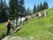 Vandrare i Saalbach Hinterglemm © Austria Travel - Rusner