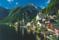 Hallstatt © Österreich Werbung - Pigneter