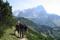 På väg till Hofpürglhütte © Austria Travel - Manfred Rusner