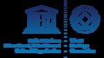 UNESCO World Heritage Convention