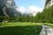 Echerndalen vid Hallstatt © Austria Travel - Rusner