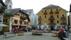Torget i Hallstatt © Austria Travel / Rusner