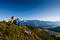 Ett perfekt landskap © Schladming-Dachstein_ikarus.cc