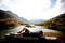 Paus i vandringen © Schladming-Dachstein_ikarus.cc