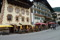 Mysiga St Wolfgang © Austria Travel - Rusner