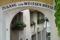 Gångväg till Värdshuset Vita Hästen  i St Wolfgang © Austria Travel - Rusner