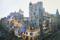 Hundertwasserhaus © Österreich Werbung - Bohnacker