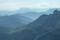 Utsikt från Dachstein mot Hochkönig © Austria Travel - Manfred Rusner