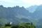 Utsikt längs vandring runt Dachstein © Austria Travel - Manfred Rusner