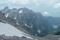 Gosaukammen från Dachstein © Austria Travel - Rusner