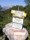 Skyltar på leden © Austria Travel - Rusner
