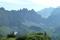 Utsikt längs vandring runt Gosaukammen © Austria Travel - Rusner