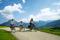 Familjevänlig rundtur © Öesterreich Werbung - Himsl