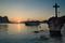 Mondsee båttur © MondseeSchifffahrt