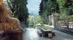 Vattenspelen i slottet Hellbrunn © Tourismus Salzburg