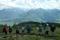 Vandring från Saalbach till Zell am See © Austria Travel / Rusner