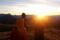 Soluppgångsvandring © Austria Travel - Rusner