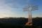 Soluppgångsvandring med utsikt mot Grossglockner © Austria Travel - Rusner