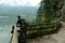 Saltvägen längs Hallstatt-sjön © Austria Travel - Rusner