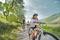 Cykelvecka längs Donau för familjer © Österreich Werbung - Mooslechner