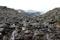 Bergen i Zillerdalen © Austria Travel - Rusner