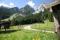 Naturen vid Dachstein © STMG - Parzer