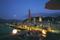 Salzburg på kvällen 2x3 oesterreich-werbung-Popp Hackner