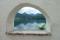 Utsikt över Wolfgangsee © Austria Travel - Rusner