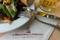 Lunch på Värdshuset Vita Hästen © Austria Travel - Rusner