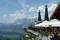 Schafbergalm ovanför Schladming © Austria Travel - Rusner