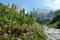 Vandring utmed Dachstein © Austria Travel - Rusner