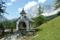 Vandring längs Dachstein © Austria Travel - Rusner