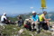Fika på toppen © Austria Travel - Rusner