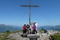 Gerlossteinwand (2.166 m) © Austria Travel - Rusner