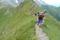 Kammvandring ovanför Hintertux © Austria Travel - Rusner