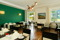 castellani_restaurant_eschenbach_green_saloon_02