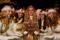 Christkind med tärnor 2014 @ www.christkindlmarkt.co.at
