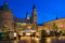 Christkindlmarkt på Residenzplatz © Tourismus Salzburg