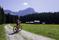 Rettenbachalm 15 © Austria Travel - Thungren
